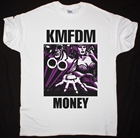 KMFDM MONEY INDUSTRI...