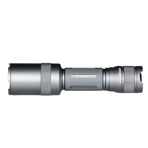 laserspeed ip68 subaquatica lampada luz zoomable lanterna