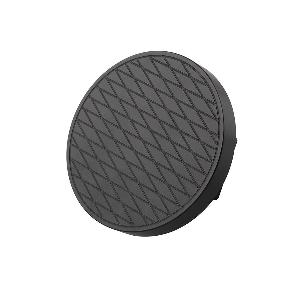 Billet Anodized Aluminum Floor OT338 For BMW Floor Jack Pad Adapter Durable