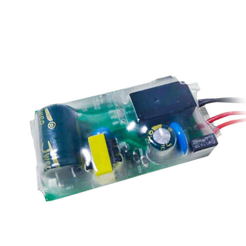 EWeLink WIFI светильник, модуль переключателя 180-240 В DIY одиночный пожарный переключатель, модификация модуля без нейтрального провода, необходим ...