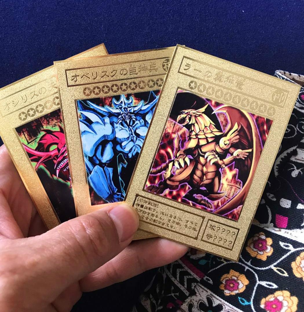 Cheap Jogos de carta colecionáveis