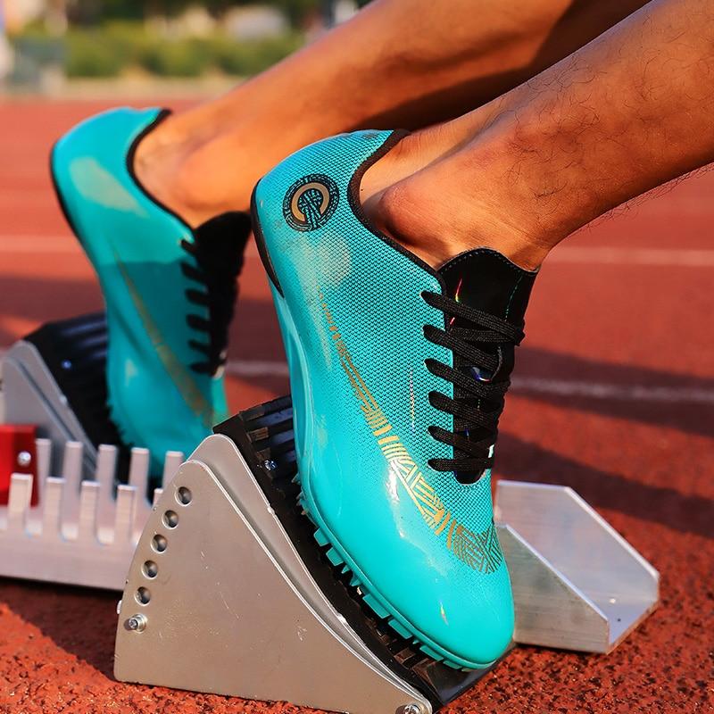 Yang Harus Anda Ketahui Tentang Sepatu Atletik