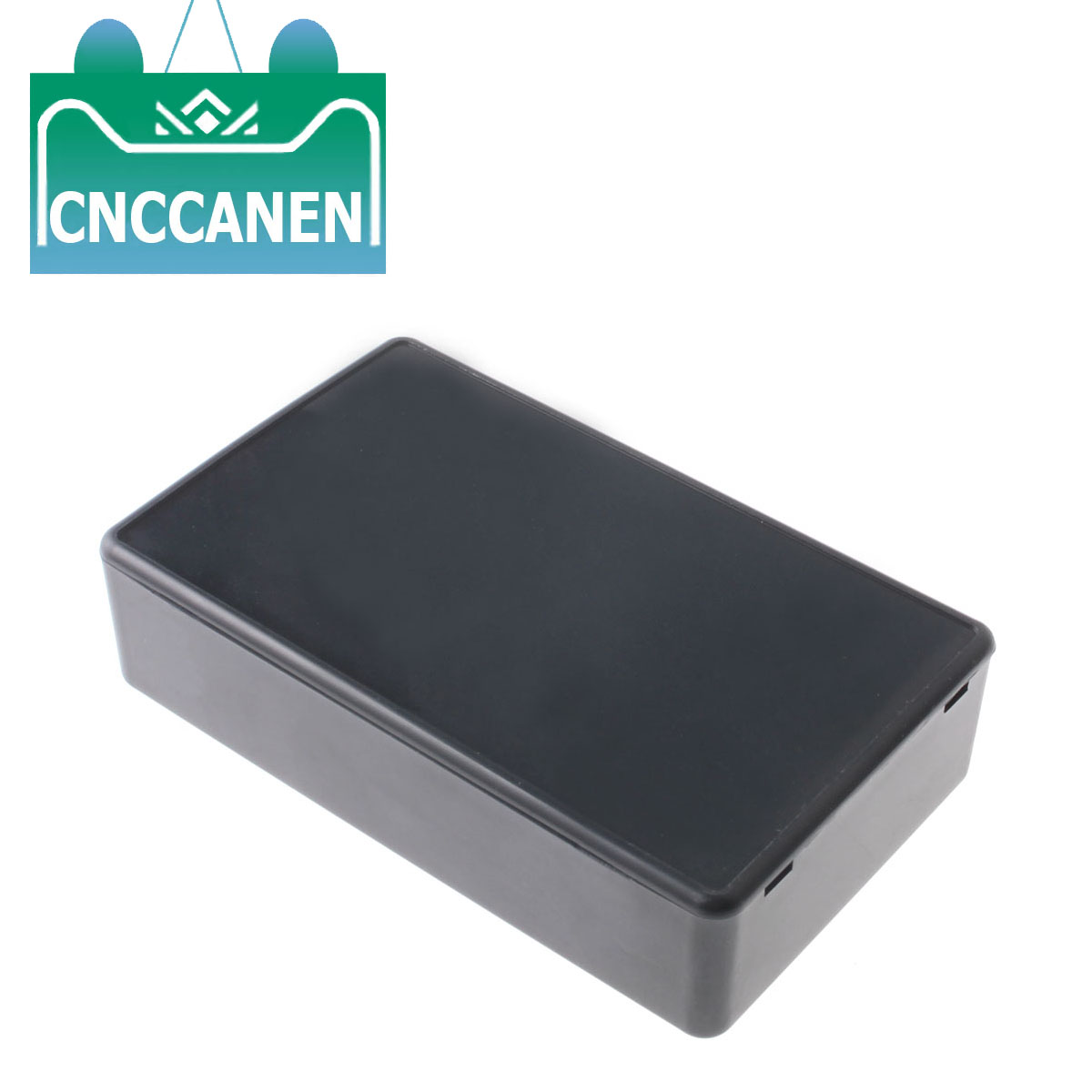 Waterproof Plastic Cover Project Electronic Instrument Case Enclosure Box Ee