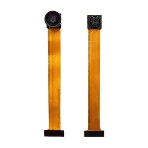 Image 2 - Kamera modülü TTGO T kamera artı ESP32 DOWDQ6 8MB SPRAM kamera modülü OV2640