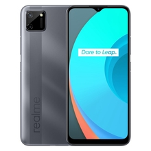 Realme 32GB WCDMA/LTE/GSM Adaptive Fast Charge Octa Core Face Recognition 13MP New Slot-Cell-Phones