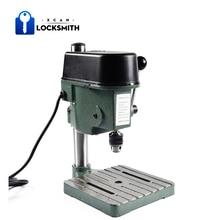 XCAN Drill Press Mini…