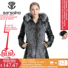 Women Jacket Coat Female