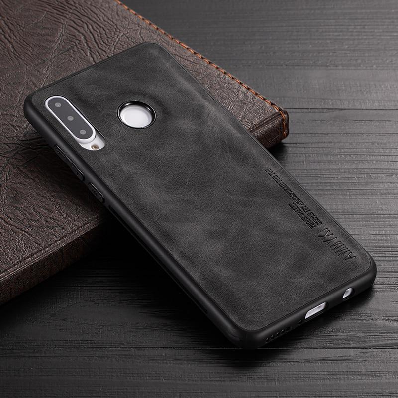 Кожаный чехол для Meizu 16TH 16X 16T Note 9 16S Plus Pro Чехол TPU чехол для Meizu 16X 16T Note 9 16S Plus Pro Чехол|Бамперы|   | АлиЭкспресс