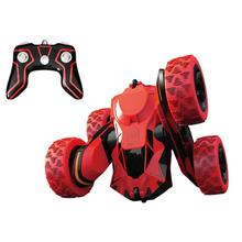 Stunt tumbling car Remote Control Off-Road Truck Double Tumbling New 360° Car