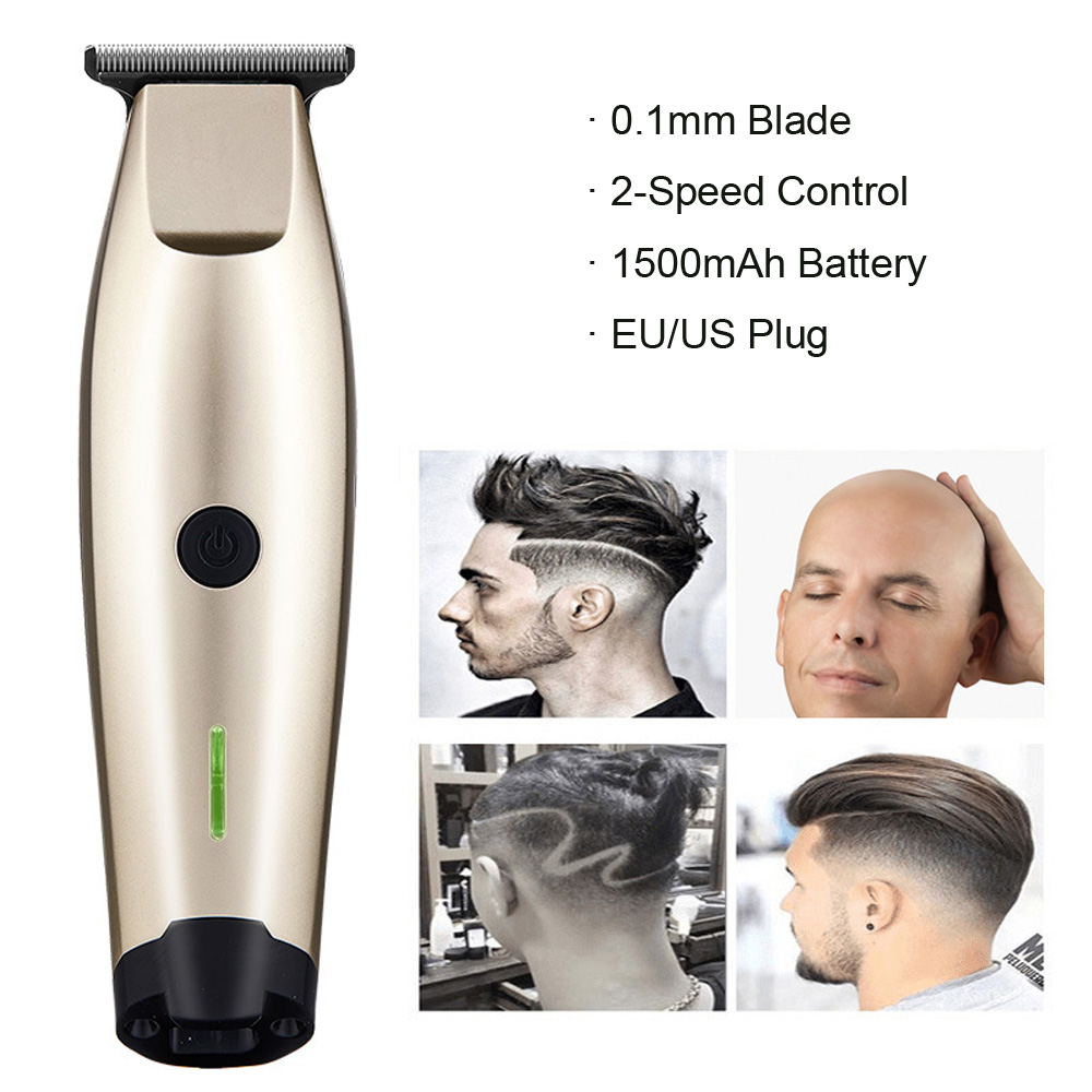 PULIS-Professional-Hair-Clipper-1500mAh-Rechargeable-2-Speed-Electric-Bald-Trimmer-Home-Barber-Hairstyle-Tool-100 (2)
