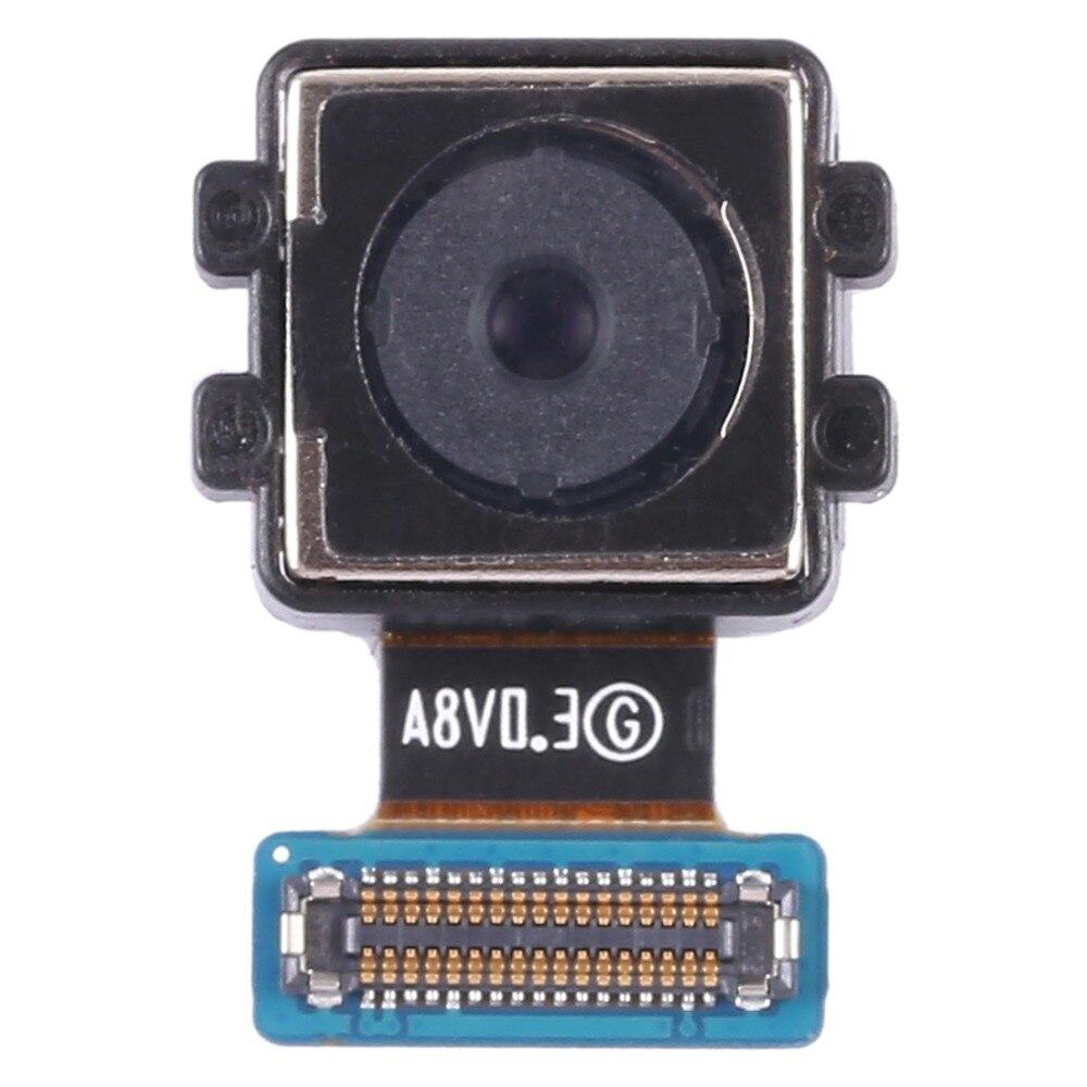 For Galaxy C5 / C5000 / C7 / C7000 Back Camera Module