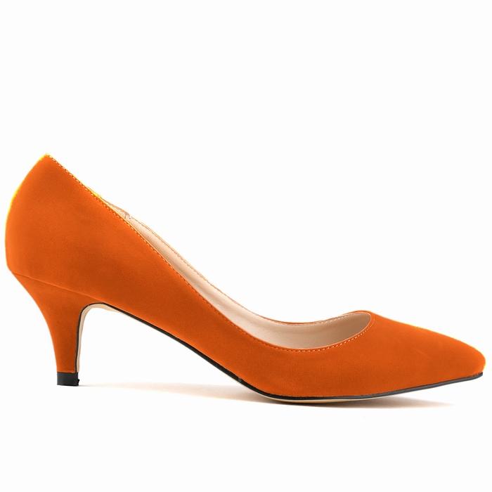 678-1VE-Orange