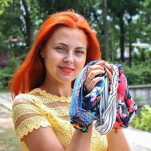 Повязка на голову для женщин, повязка на голову с бантом, эластичная повязка на голову, спортивная повязка на голову, повязки с узелком для девочек, повязка на голову