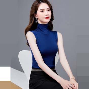 Korean Fashion Mesh Women Tank Top Streetwear Sexy Tops Elasticity Sleeveless Female Tank Tops Plus Size XXXL Crop Top Women цена 2017