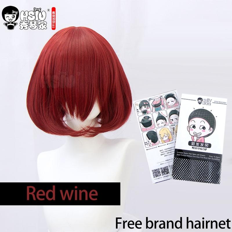 Red wine红酒