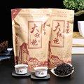 Chinesischen Da Hong  Pao Tee Große Rote Robe Oolong Tee die Ursprüngliche Grüne Lebensmittel Wuyi Rougui Tee Für gesundheit Pflege Verlieren Gewicht 500g-in Teekannen aus Heim und Garten bei