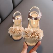 Children wedding pu leather shoes Infant Kids Baby Girls Bow