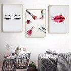 Fashion Poster Salon...