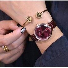 цены Fashion Ladies Watch Women Watches Diamond Dial Sport Quartz Wrist Watch Top Luxury Brand Women Watch Clock Relogio Feminino
