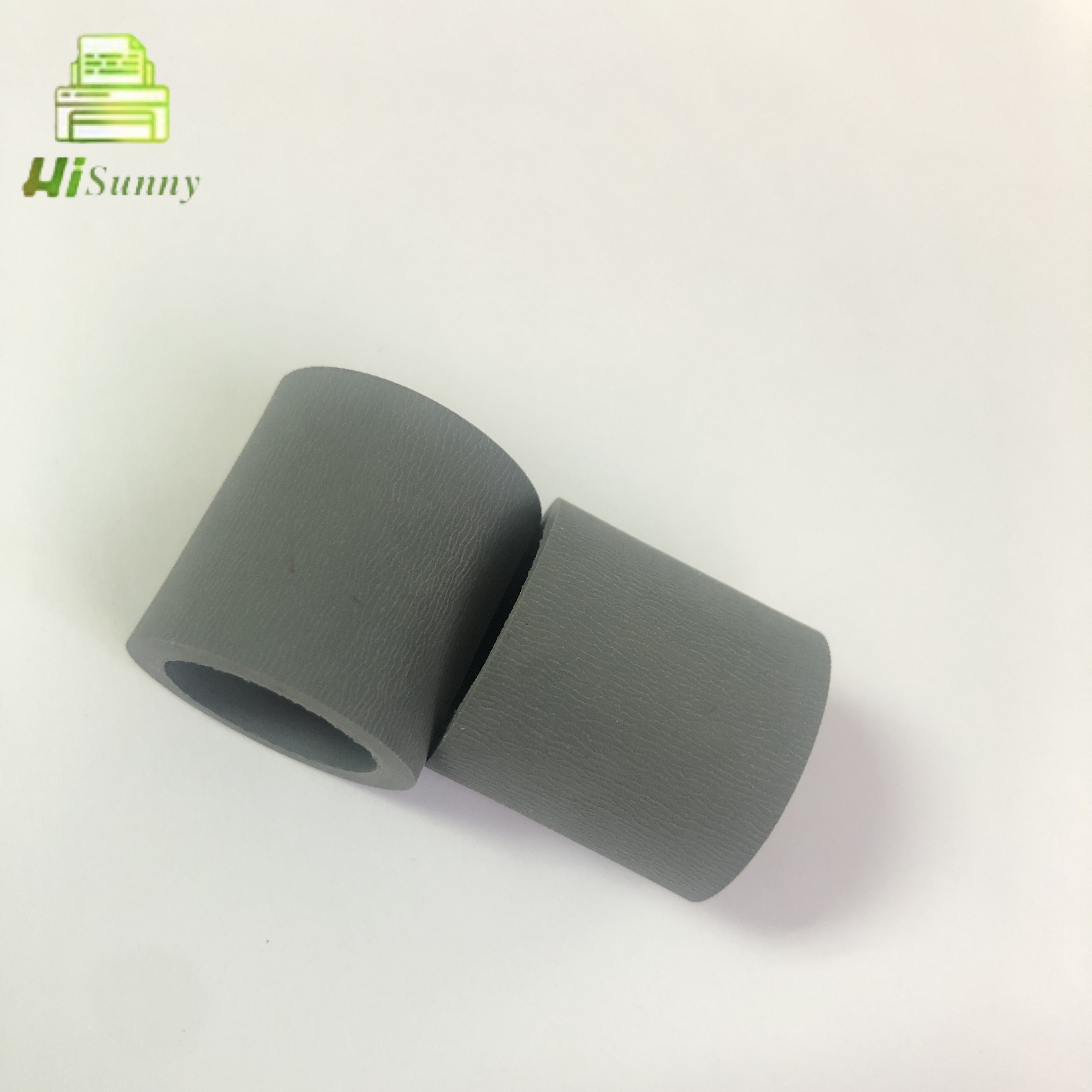 10X New RC1-2030-000 RC1-2050-000 RL1-0266-000 For HP 1010 1020 1022 M1005 LBP2900 1012 1018 3015 3030 3020 Pickup Roller Tire