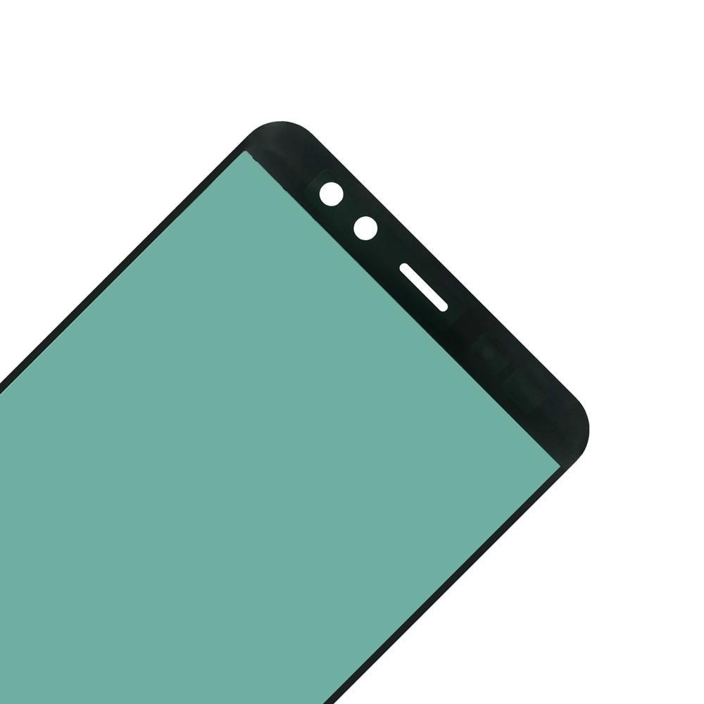 New-LCD-For-Samsung-Galaxy-A8-2018-A530-A530F-A530DS-A530N-SM-A530N-Touch-Screen-Digitizer (2)