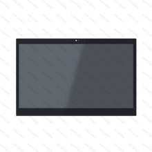 цены 00HN829 New Genuine 14 LCD Display Touch Screen Assembly LP140QH1 SPA2 with Touch For Lenovo Thinkpad X1 Carbon 2560X1440