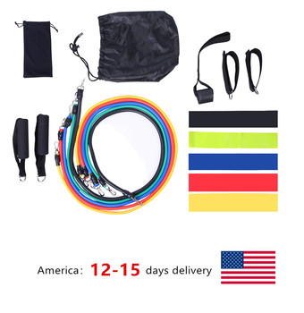 17Pcs-Set-Latex-Resistance-Bands-Gym-Door-Anchor-Ankle-Straps-With-Bag-Kit-Set-Yoga-Exercise