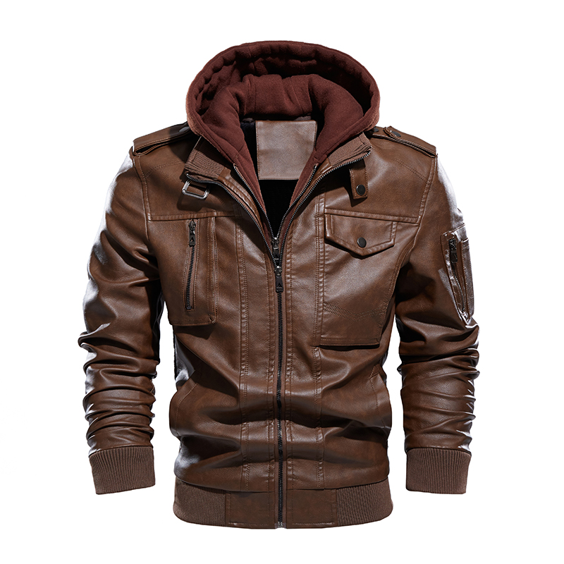 T23美版皮衣 (7)