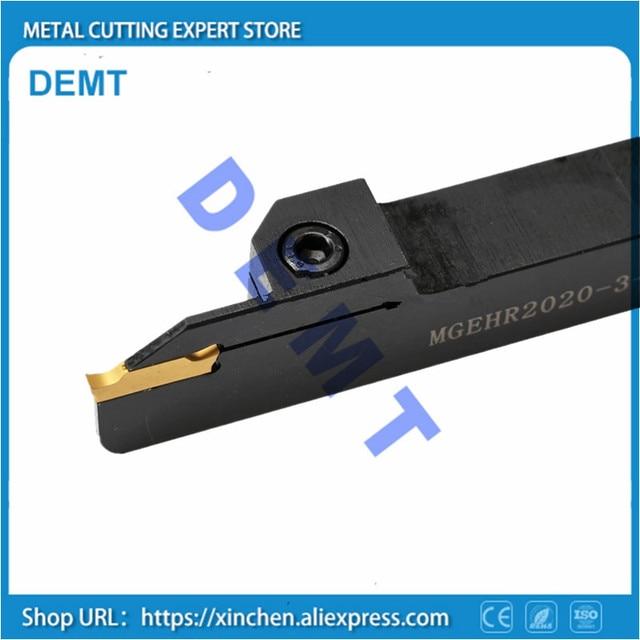 MGEHR2525 3  4  5 T25 T30 T35 T40 MGMN MGGN 300 400 잎자루 CNC 선삭 공구로드, 선반 공구 금속 선반 공구