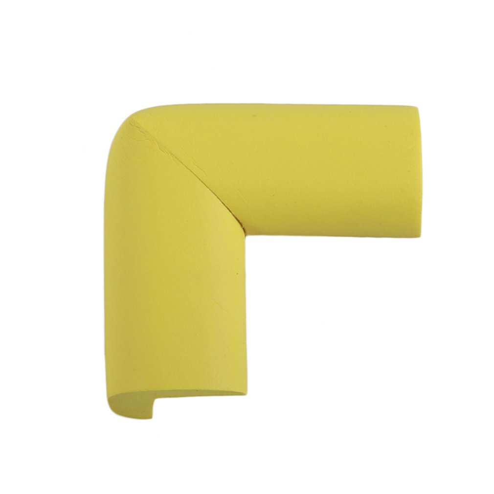 Practical Household Baby Safety Table Desk Cover Corner Super Soft Guard Softener Protect Pad Baby Safety Accessories