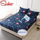 Sisher Printing Bed ...