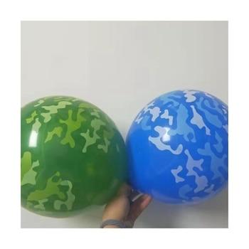 Купи из китая Дом и сад с alideals в магазине LZD Balloons Sales Co.,Ltd Store