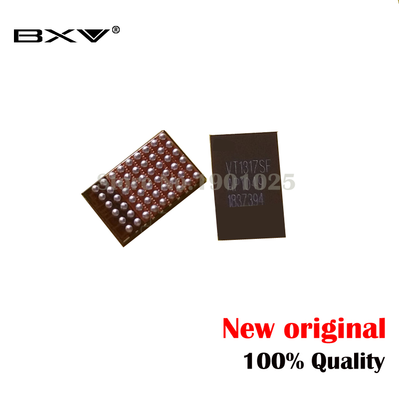 1 PCS New VT1317SF BGA ic chip