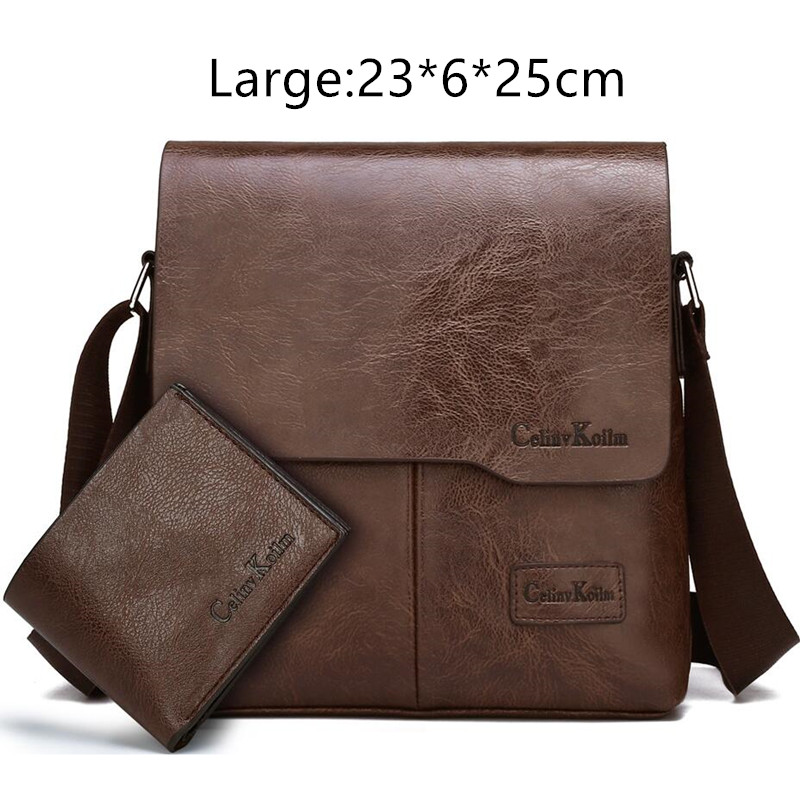 ck1505-2-002-brown