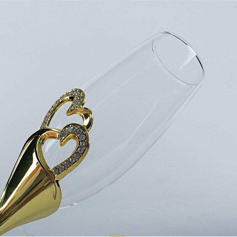 Crystal glass (4)