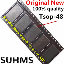 (10piece)100% 새로운 K9F1G08U0D SCB0 K9F1G08UOD SCBO K9F1G08U0D SCB0 K9F1G08UOD SCBO tsop 48 칩셋