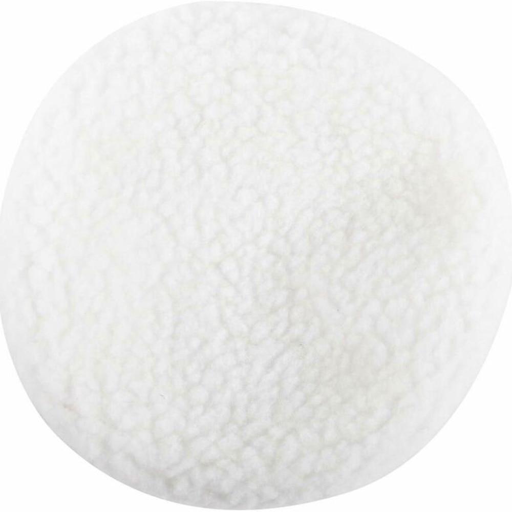 conj de materiais p polimento moagem 02