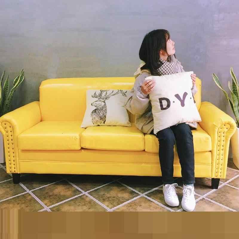 Mobili לכל La Casa Divano Sillon Meuble Maison Koltuk Takimi Couche עבור עור סט סלון ריהוט Mueble דה Sala ספה