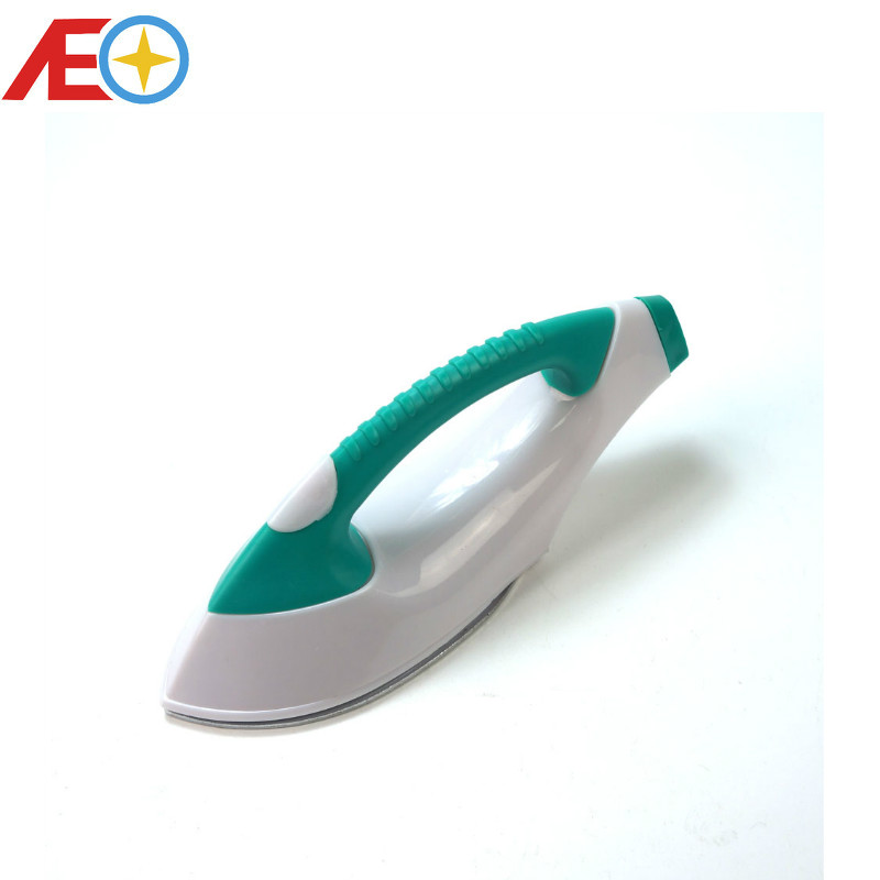 Electric Iron For Covering Film for rc model Balsawood Airplane Kit Plane Cover image
