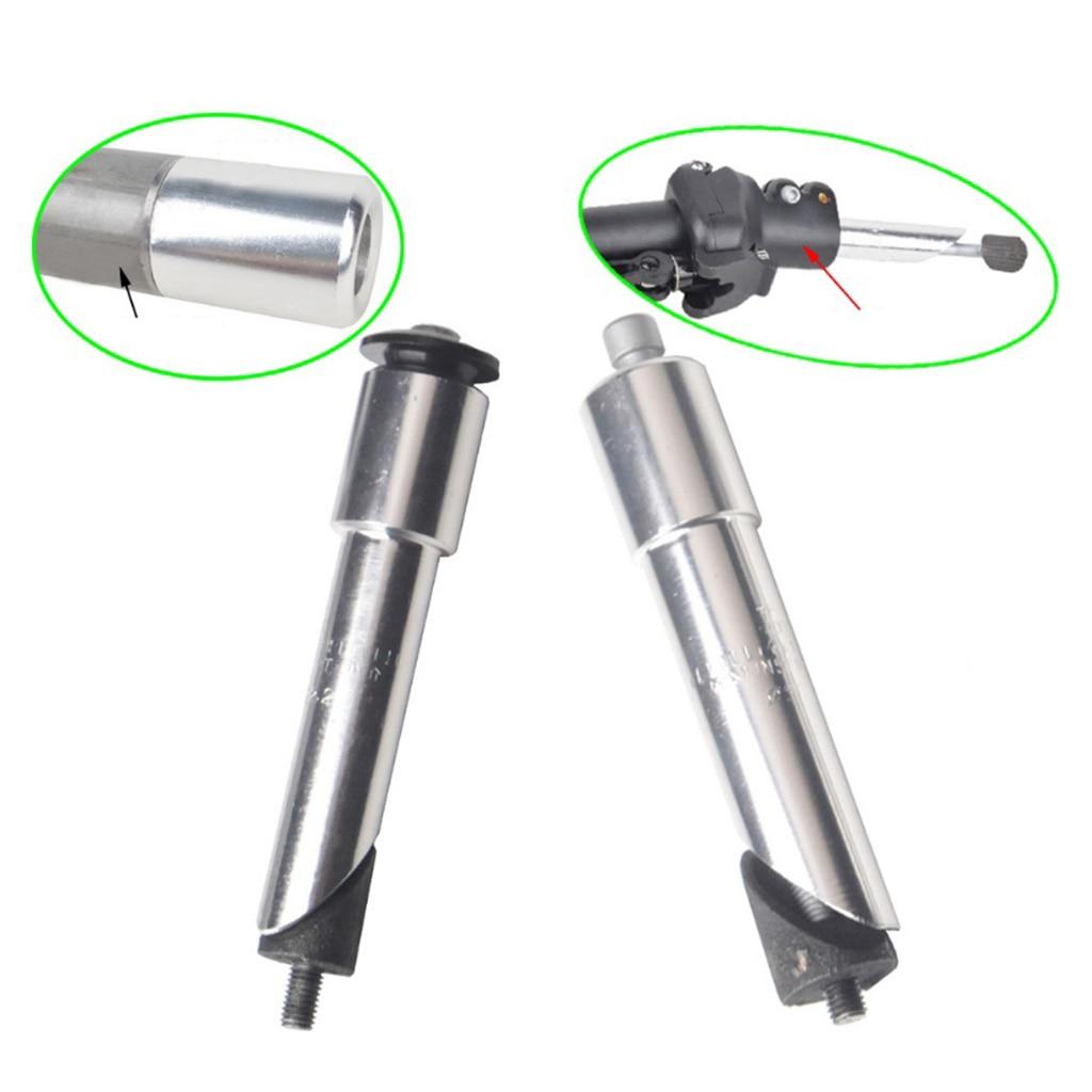 Bike Racing Quill To Ahead Fahrradlenker Vorbau Adapter 28,6 mm bis 22,2//25,4 mm