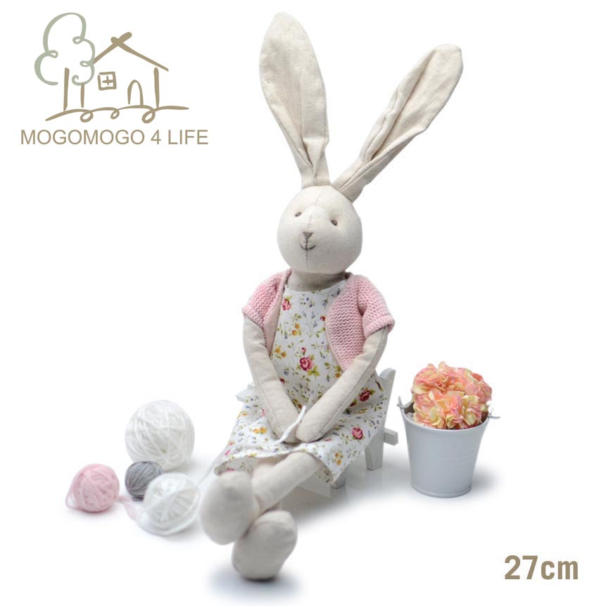 bunny 2_副本