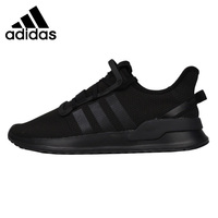 Original New Arrival Adidas U_PATH RUN Men's Skateboarding Shoes Sneakers|Skateboarding| |  -