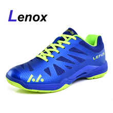 Shoe Badminton-Shoes Volleyball Athletic Tennis Sneaker Training Outdoor Sports Indoor-Court