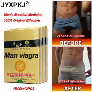 100% Original Male Sex products for Men's to Enhance Medicine Support Men's to Increase Enhancement Pills Penis Erection