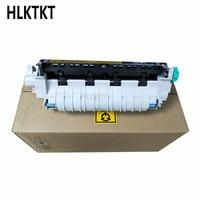 Novo original para HP LJ4345 M4345 M4345MFP 4345MFP 4345 Fusor Conjunto de Fusor Unidade RM1 1043 000 (110 V)  RM1 1044 000 (220 V)|Peças de impressora| |  -
