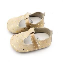 Для малышей, для мальчиков и девочек дышащие, с рисунком в виде тапки на весну для маленьких мальчиков Милая хлопковая обувь для малышей