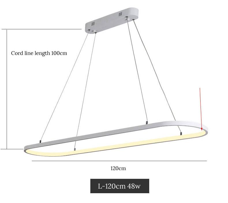 QIYIMEI dekoracyjna sterowania lampa 3