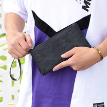 Portfel Billetera Porte Monnaie Porte Feuille Wallet Men Cartera Hombre Card Wallet Clutch Bag Monederos Porte Feuille Money Bag