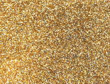Acrylic/PMMA 2 Sided Premium Glittering Color Sheets 3.0mm for Jewelries, Crafts, Art Works, Decoration   XS Gold (PG0222)