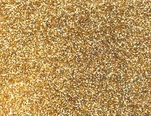 Akrilik/PMMA 2 taraflı Premium işıltılı renk levhalar 3.0mm takılar, el sanatları, sanat eserleri, dekorasyon XS altın (PG0222)